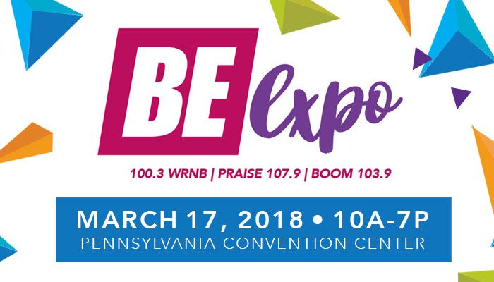 be-expo