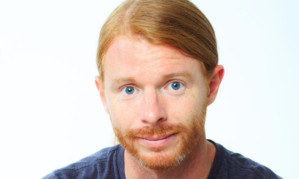 jp sears dating Boutique styles and looks right to your front door why wait in line at your local shops and stores when venus has everything you need looking your best has never been this easy.