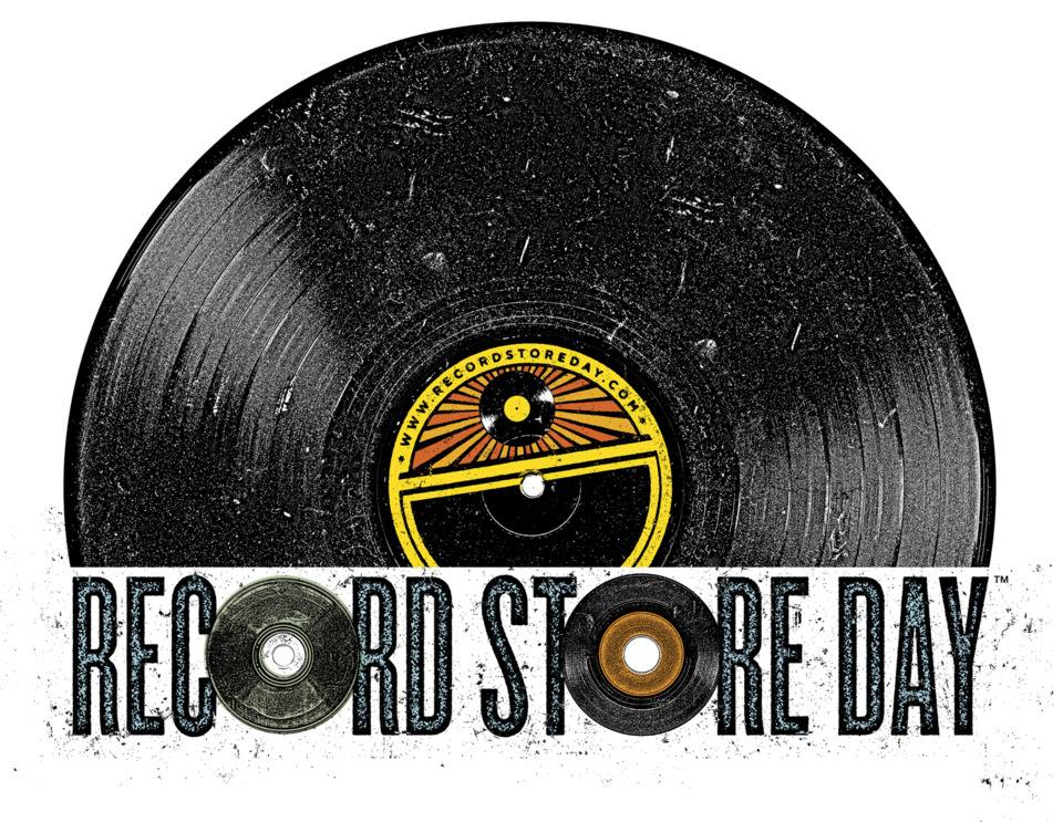Record store day open house music cocktails and brews for House music records