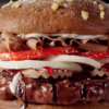 chocolate-whopper