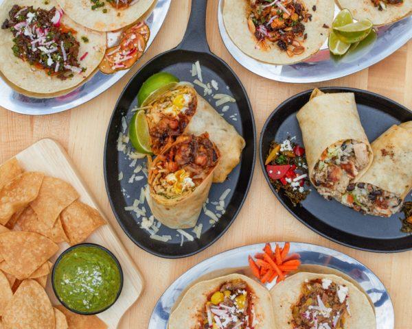 heffe-tacos