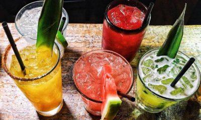 margaritas-besito-mexican