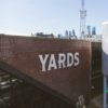 yards-brewery