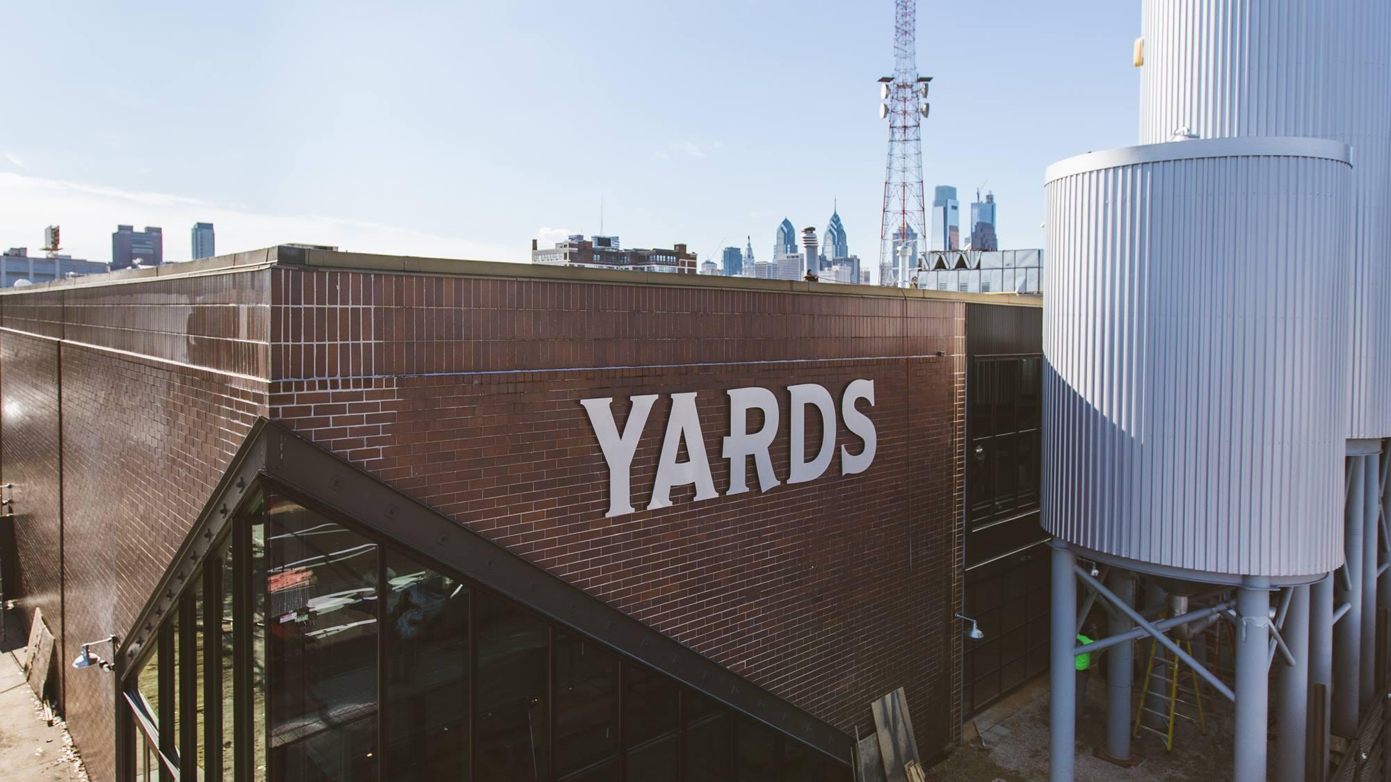 yards-brewery
