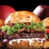 burger brawl