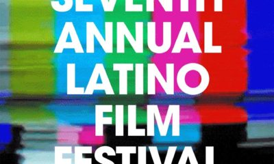 philadelphia latino film festival
