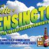 taste of kensington