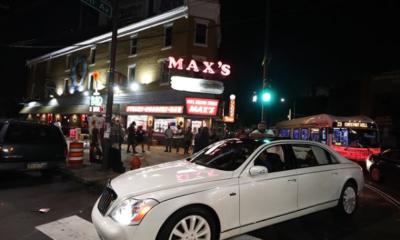 dj-khaled-max's steaks