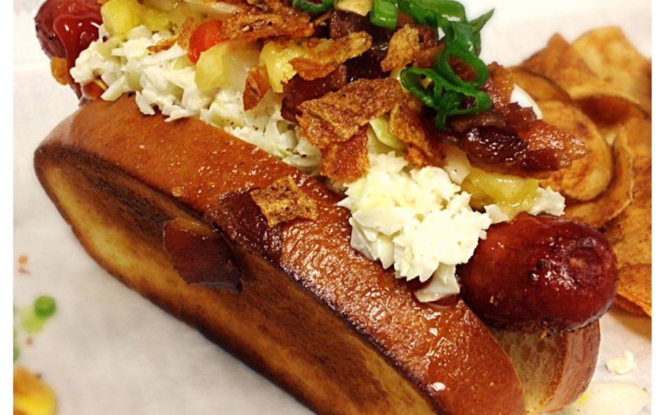 hot-dog-destination dogs