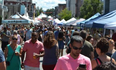 2nd street festival pic