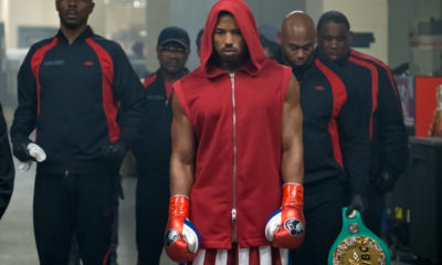 creed_2_trailer_watch_now