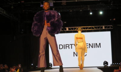 Philly Fashion Show