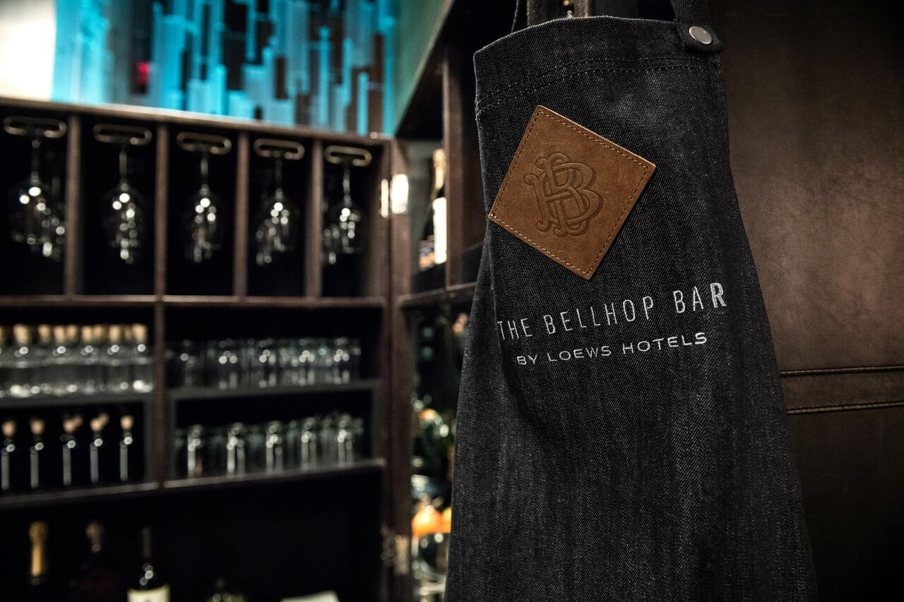 bellhop_bar