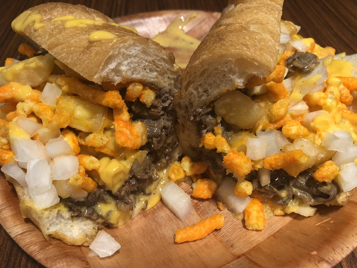 gritty-cheesesteak