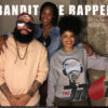 bandit_the_rapper_interview