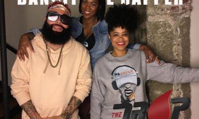 bandit_the_rapper_interview