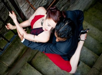 barnes-tango