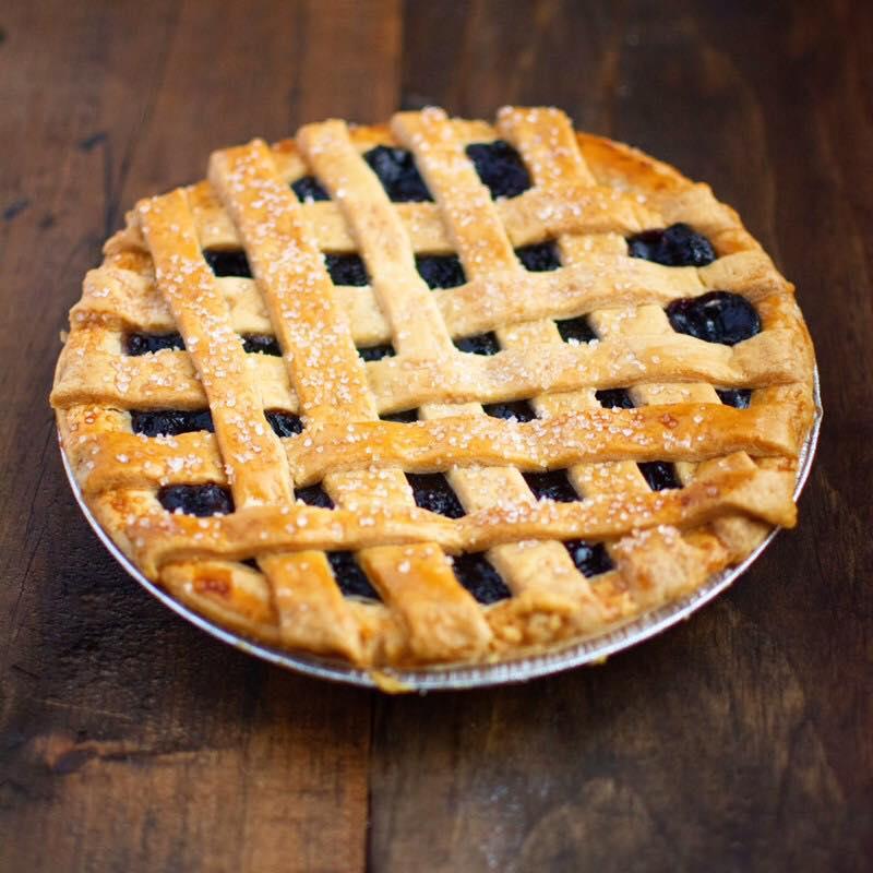 bredenbecks-bakery-pie