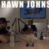 dishawn-johnson-interview