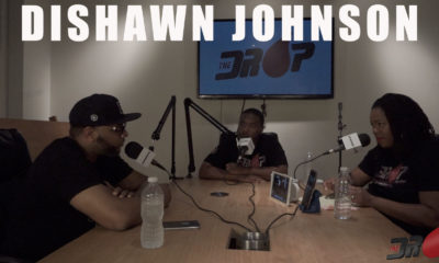 dishawn-johnson-interview