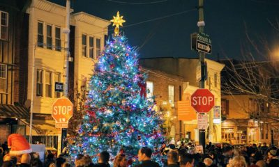 e-passyunk-tree-lighting