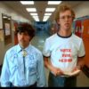 napoleon dynamite-philly