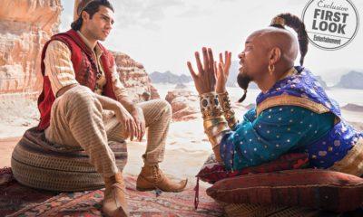 Aladdin-first-look-ain't it