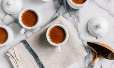 cocoa-crepes