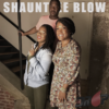 shauntee blow interview