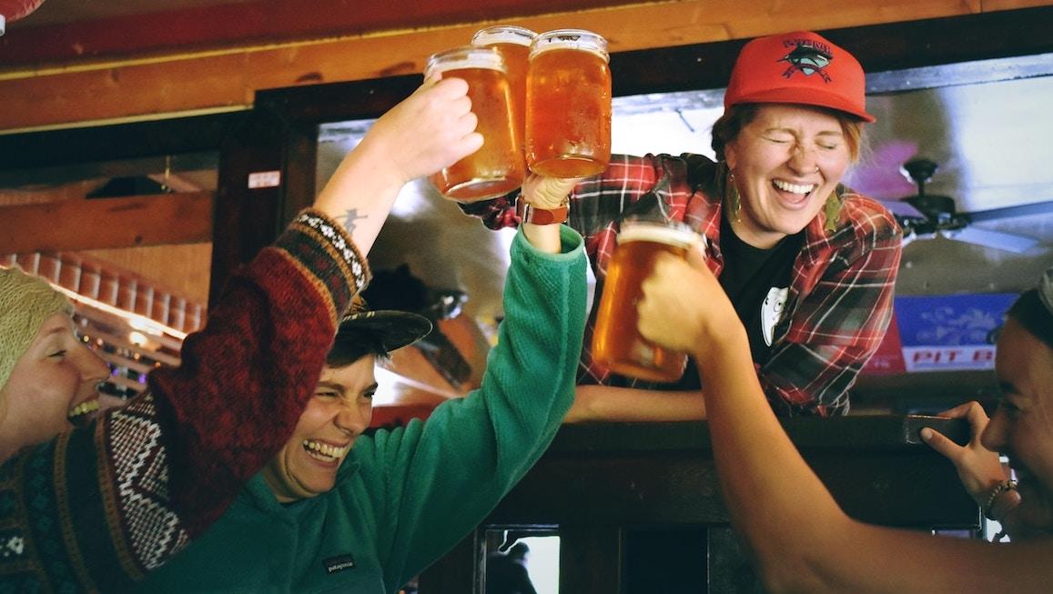 Craft-beer-cocktails