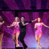 Dancing with the Stars, The Met Philadelphia