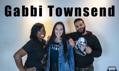 Gabbi-Townsend-Interview