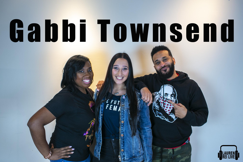 Gabbi-Townsend-Interview