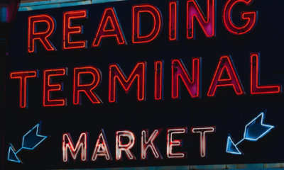 reading_terminal_market_best_famers_market