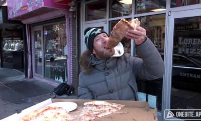 bar-stool-sports-lorenzos-pizza-review