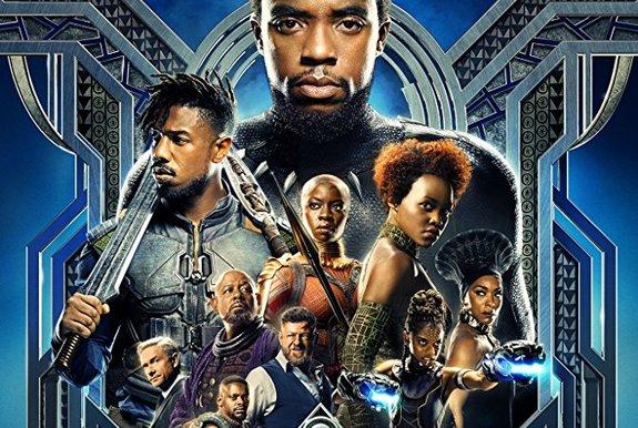 black panther-free-screening