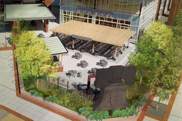 citizens-bank-park-beer-garden