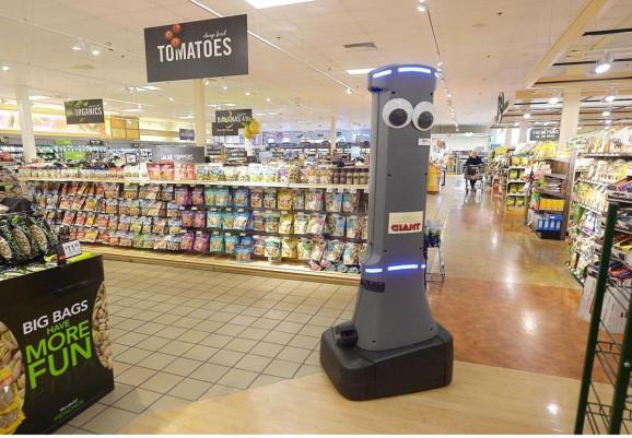 giant-supermarket-robot-marty