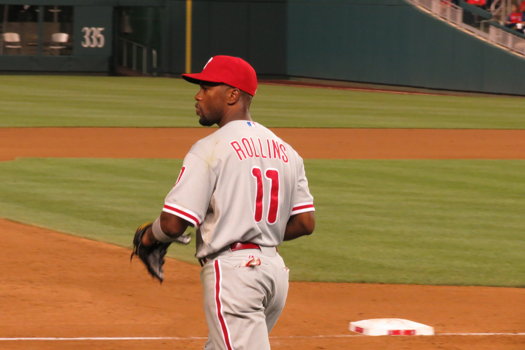 jimmy rollins_special-advisor