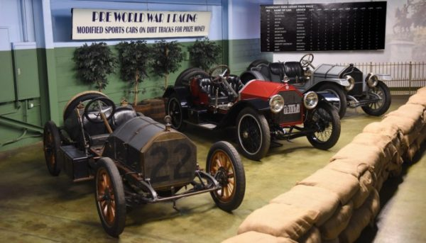 simeone-museum-exhibit-pre-world-war-i-racing-690x394
