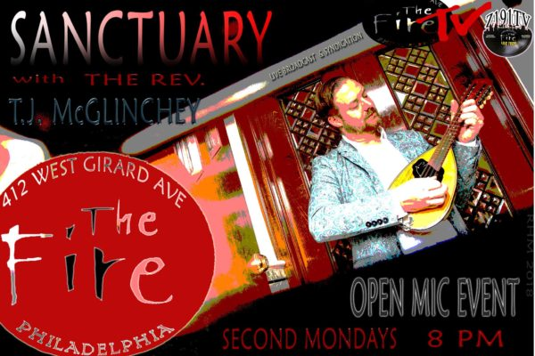 the-fire-philly-open-mic-sanctuary