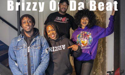 Brizzy_on_da_beat_interview