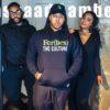 Rashaad-Lambert-Interview
