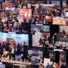 2019 Philadelphia Travel & Adventure Show
