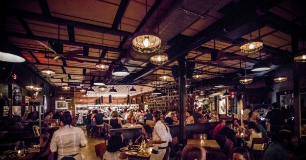 east passyunk restaurant week