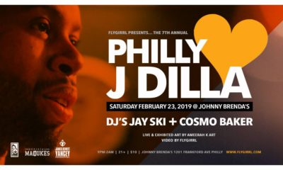 philly-loves-jdilla
