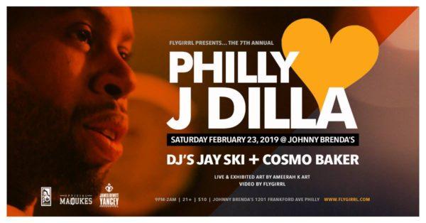 philly-loves-jdilla