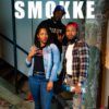 smokke interview