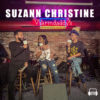 Suzann Christine Interview