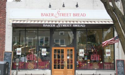 baker_street_bread_co